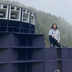 DJ Nobu 081021