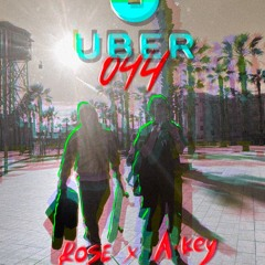feat.044rose - Uber