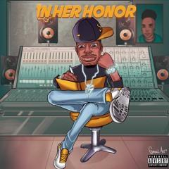 Her Worth Remix Ft Show Banga, Lil Darrion, Mac J (Prod By Truetheplug)