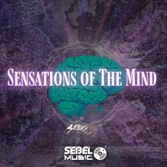 Sensations Of The Mind Original Mix