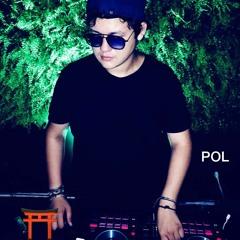 Tech House Mix #1 - Pol (BO)
