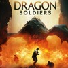 Download Theme From Dragon Soldiers Mp3