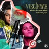 Download Virginyah feat. Rsn - What Do You Want (preview) Mp3