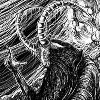 Astral Labyrinth & Kronum - Ovelha Negra Mp3