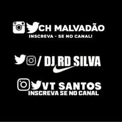 # MEGA SÉRIE GOLD DOS CRIA DE SB { PROD. DJ CH DO CRUZEIRO } { DJ RD SILVA } { DJ VT SANTOS }