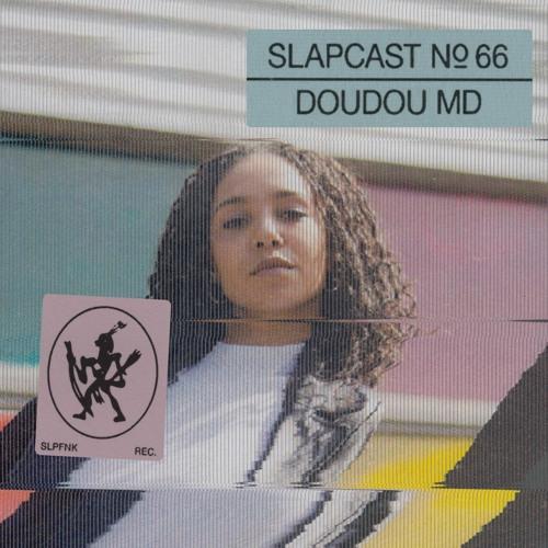Doudou MD - SLAPCAST066