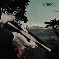 PRGMAT — Brand New Ballgame (ft. DanucD)