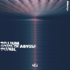 Rillium - Path Of Abyss