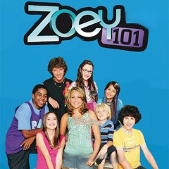 Zoey 101 Remix  Lilfaglit