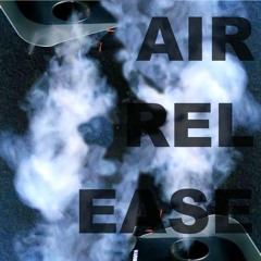 Decompression - Air Release Sound Effects Library (SOE011) - Demo 1