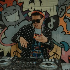 Top Tiktok Party 2021 - DJ Towa  EN VIVO (Viaje Musical 49)