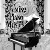 Lounge Piano Music