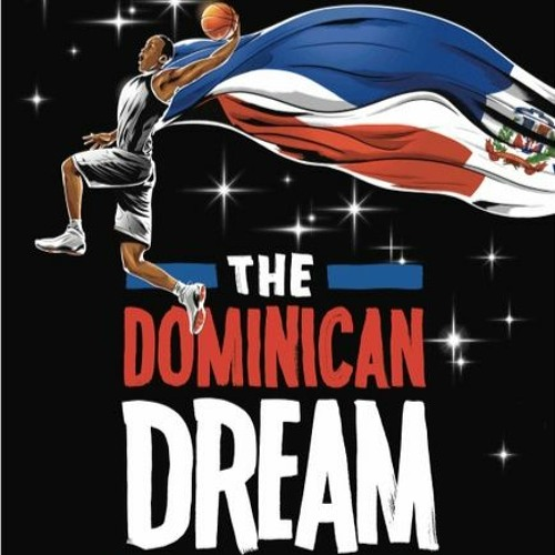 30 For 30 - The Dominican Dream