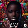 Azana - Your Love 😍