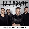 Born For Greatness (Live at BBC Radio 1)