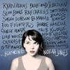 Court And Spark (feat. Norah Jones)