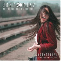 José Díaz - RoomGroove - 37