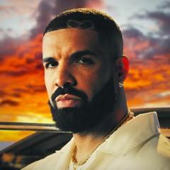 Drake - Way 2 Sexy (SYB Remix)