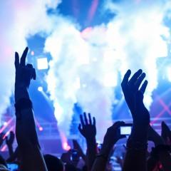 Nonstop Bollywood DJ Mix - DJ Loyd Joyston
