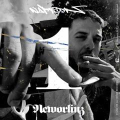 GOODBYE - Naptoon Feat. Sherlin Spire
