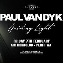Illuminor Live @ Paul Van Dyk 07.02.2020