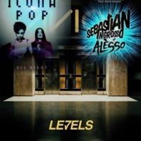 Levels x All Night x Calling (Lose My Mind)