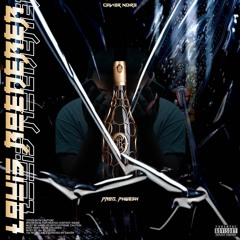 LOUIS ROEDERER (prod. by phwesh)
