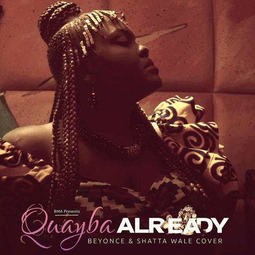 Quayba Music