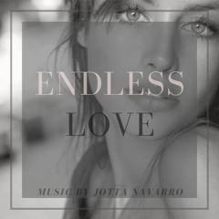 ENDLESS LOVE 2021  EP#009