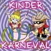 Das rote Pferd (Kinder-Karneval Mix) (Kinder-Karneval Mix)