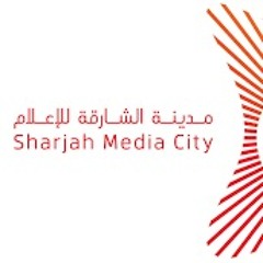 Sharjah Media City Gears Up for the 2021 IGCF With a Lineup of Workshops (21.09.21)