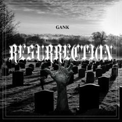 **Resurrection Official Muzik Video Out Now**