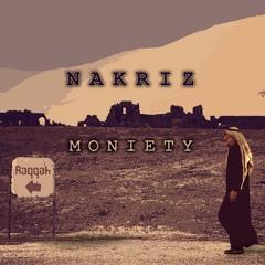 Nakriz - Moniety