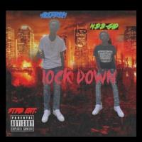 Lock Down - Allstarrim X M.D.B GAD