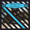 Nobody Canna Cross It (Di Bus Can Swim) [TWR72 Remix]