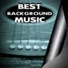 Best Background Music