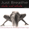 New Songs (Just Breathe)