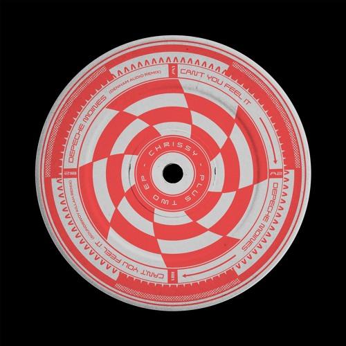 [IOM PREMIERE] Chrissy - Depeche Moines (Denham Audio Remix)