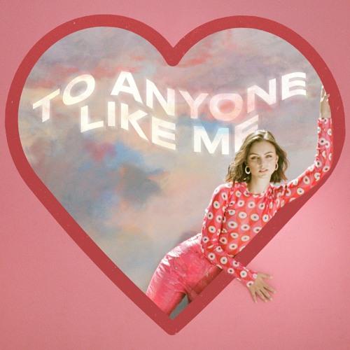 To Anyone Like Me - EP