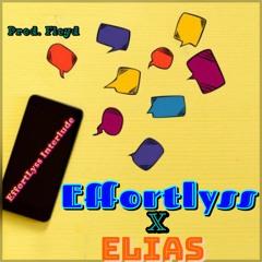 Effortlyss Interlude (Prod. Floyd)