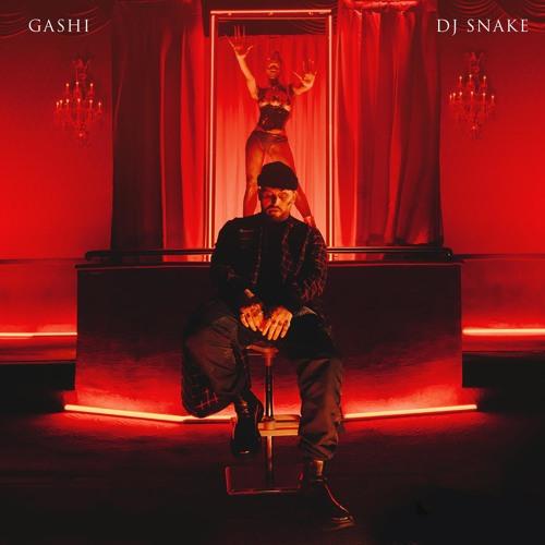 Safety (feat. DJ Snake)