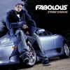 My Life (feat. Mary J. Blige) (Early Fade)