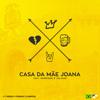 Casa da Mãe Joana (Ao Vivo) [feat. Henrique & Juliano]