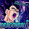Silyfirst - Dragonball (2nd version)