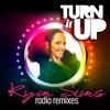 Turn It Up (Dirty Disco Mixshow Edit)