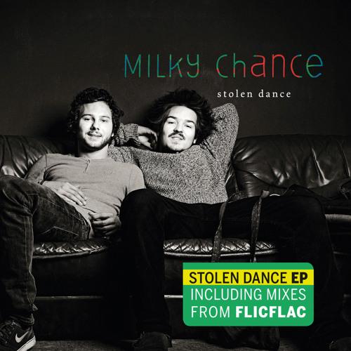 Baixar Stolen Dance (Radio Edit)