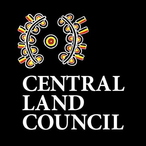 CLC Community Development Podcast 2