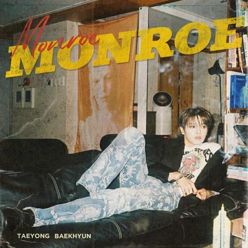 TY x BAEKHYUN - Monroe