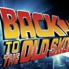 Dj Johnny B Presents Oldskool Reloaded