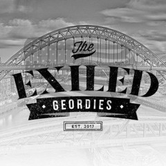 Ep. 81 - A Joyless Newcastle, and a Watford Preview